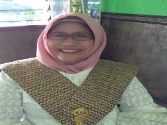 Sambutan Waka Kesiswaan Memperingati Hari Kartini